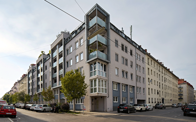 FHI Ref Investment 850x520 1 0016 Flotowgasse