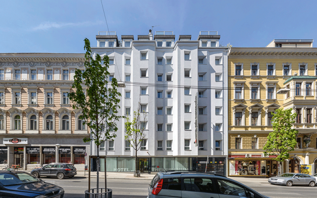 FHI Ref Investment 850x520 1 0041 Favoritenstrasse