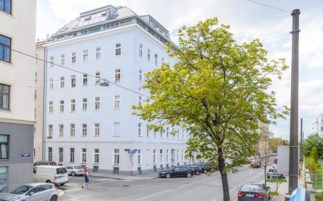 FHI Ref Investment 850x520 1 0035 Landgutgasse