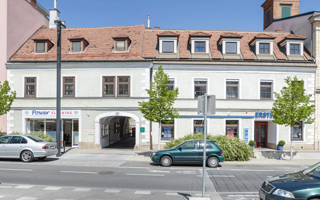 FHI Ref Investment 850x520 1 0009 Hauptstrasse40