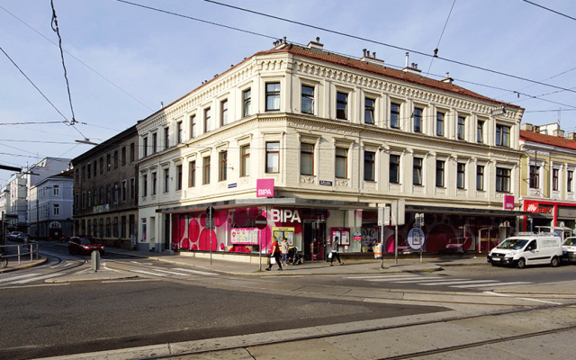 FHI Ref Investment 850x520 1 0018 Taubergasse